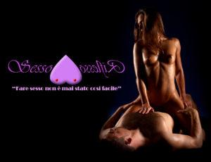 video di fare l amore nel letto sito per incontri gratis